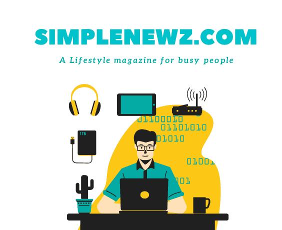 simplenewz.com