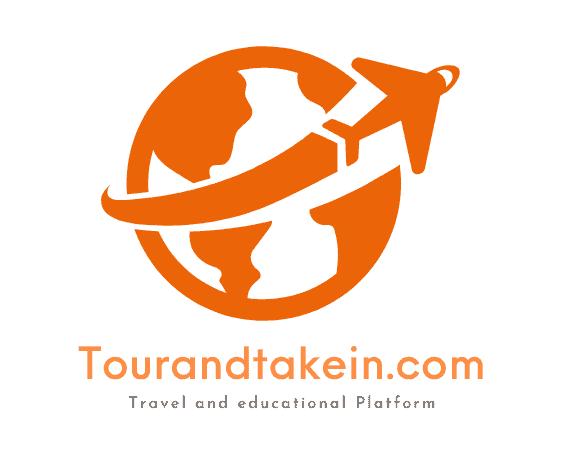 tourandtakein