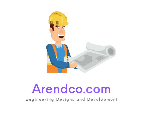 arendco.com