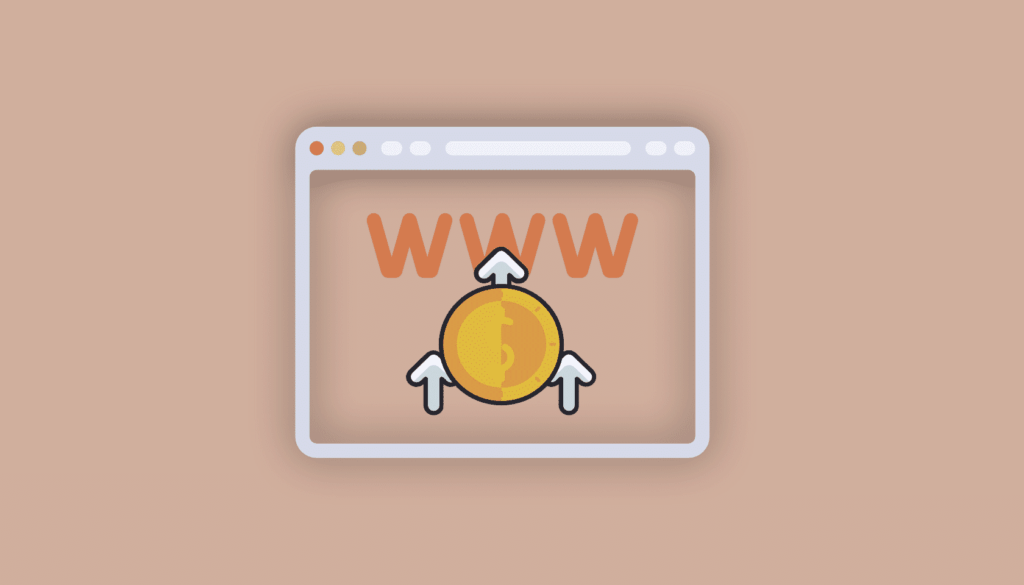 How i Sold a domain for $2600