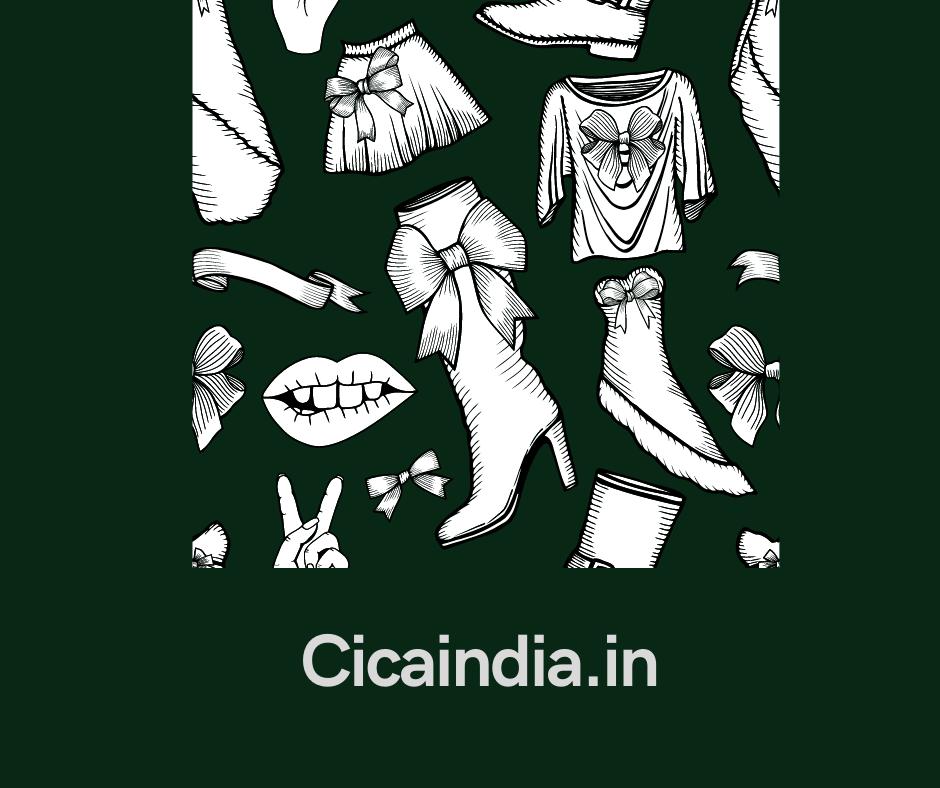 cicaindia web design