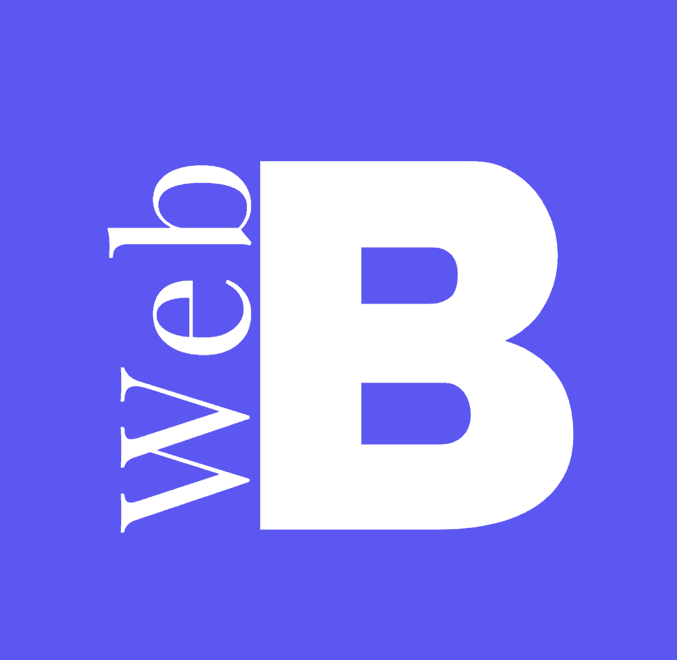 bustleweb digital lab