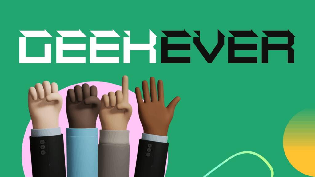 geekever.com